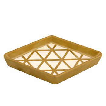 DIAMOND TRAY CREAM  (S17)